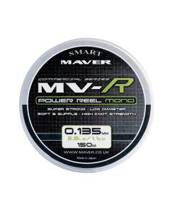 Maver MV-R Power Reel Mono 150m