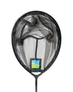Preston Quick Dry Landing Nets