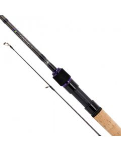 Daiwa Prorex S Spinning Rods