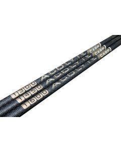 Drennan Acolyte Pro Carp 16m Pole