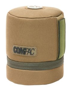 Korda Compac Gas Canister Jacket