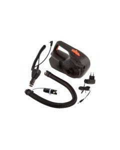 Fox Rechargeable Air Pump