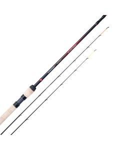 Kamasan Animal Carp Feeder Rods