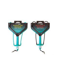 Drennan Waggler Range Catapults