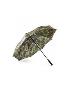 Fortis 1 Layer Recce Brolly