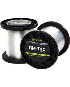 Ridgemonkey RM-TEC Fluro 1000m