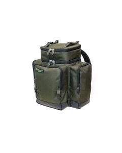 Drennan Specialist Compact Rucksack
