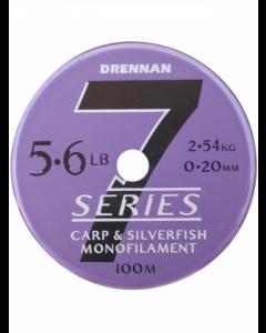Drennan Series 7 Mono 100m