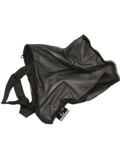 Gardner Air Dry Bags