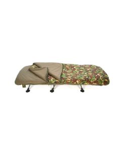 Fortis / Snugpack DPM Techlite Sleeping Bag