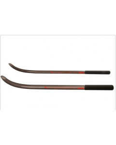 Fox Rangemaster Throwing Stick - Bristol Angling Centre