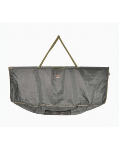 TF Gear Hardcore Safety Weigh Sling