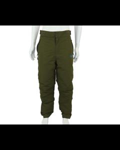 Aqua F12 Thermal Trousers