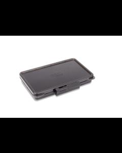 Nash Slim Box 3 Compartment