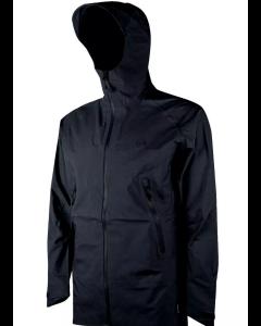 Korda Kore Drykore Jacket Black