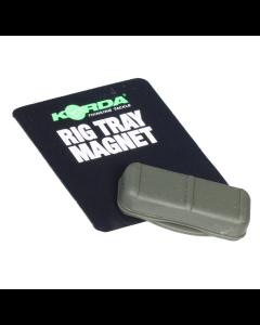 Korda Tackle Box Magnet