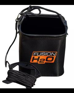 Guru Fusion H20 Water Bucket