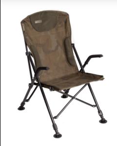 Sonik SK TEK Compact Folding Chair