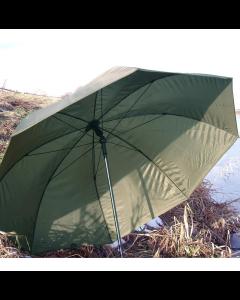 Nufish Nylon Umbrella