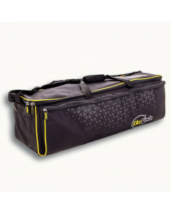 NuFish Roller and Accessory Bag