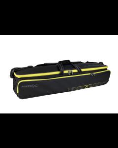Matrix Horizon X XL Storage Bag