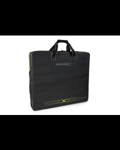 Matrix Horizon X Side Tray Storage Bag