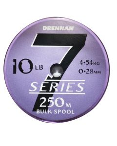 Drennan Series 7 Mono 250m