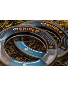 Guru Shield Shockleader 100m