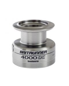 Shimano Baitrunner Oceanic Spare Spool