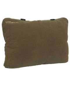 Shimano Bedchair Pillow