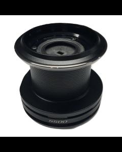 Shimano Spool Ultegra CI4 XTC 5500