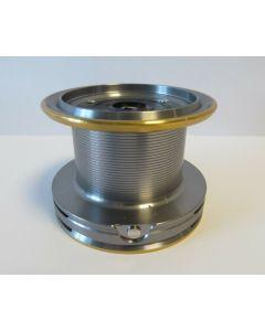 Shimano Ultegra CI4+ XSC Spare Spool