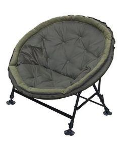 Sonik SK-TEK Sun Chair