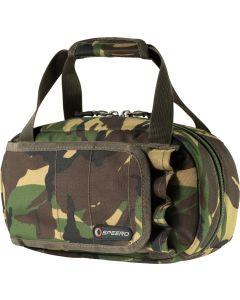 Speero Buzzer Bar Bag Small