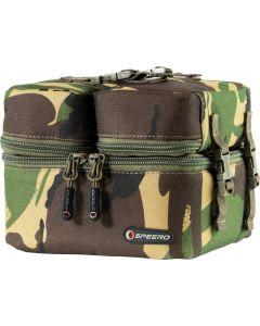 Speero End Tackle Combi Bag