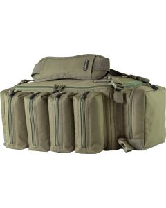 Speero Modular Bait Bag