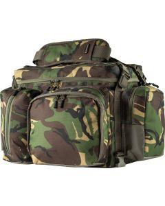 Speero Modular Cool Bag