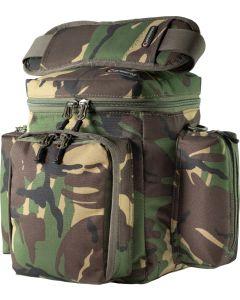 Speero Stalker Bag