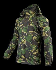 Speero Sirius Tech-Lite Jacket