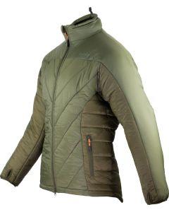 Speero Polaris Jacket