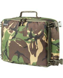 Speero Modular Clip On Cool Bag