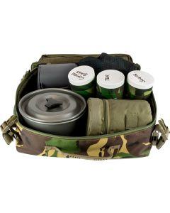 Speero Modular Clip On Standard Bag
