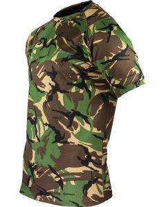 Speero DPM T-Shirt