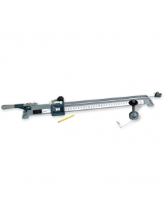 Stonfo Calibrone Hooklength Tyer