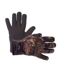 Sundridge Hydra Fullfinger Camo Glove