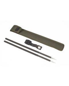 Nash Wrapid Sticks