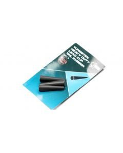 Nash Tungsten Heavy Duty Lead Clip Tail Rubber