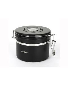Fox Cookware Coffee & Tea Storage Cannister