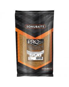 Sonubaits Thatchers Original Pro Groundbait 900g