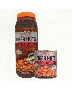 Dynamite Baits Frenzied Chilli Tiger Nuts